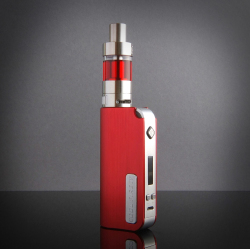 INNOKIN PRODUCTS
