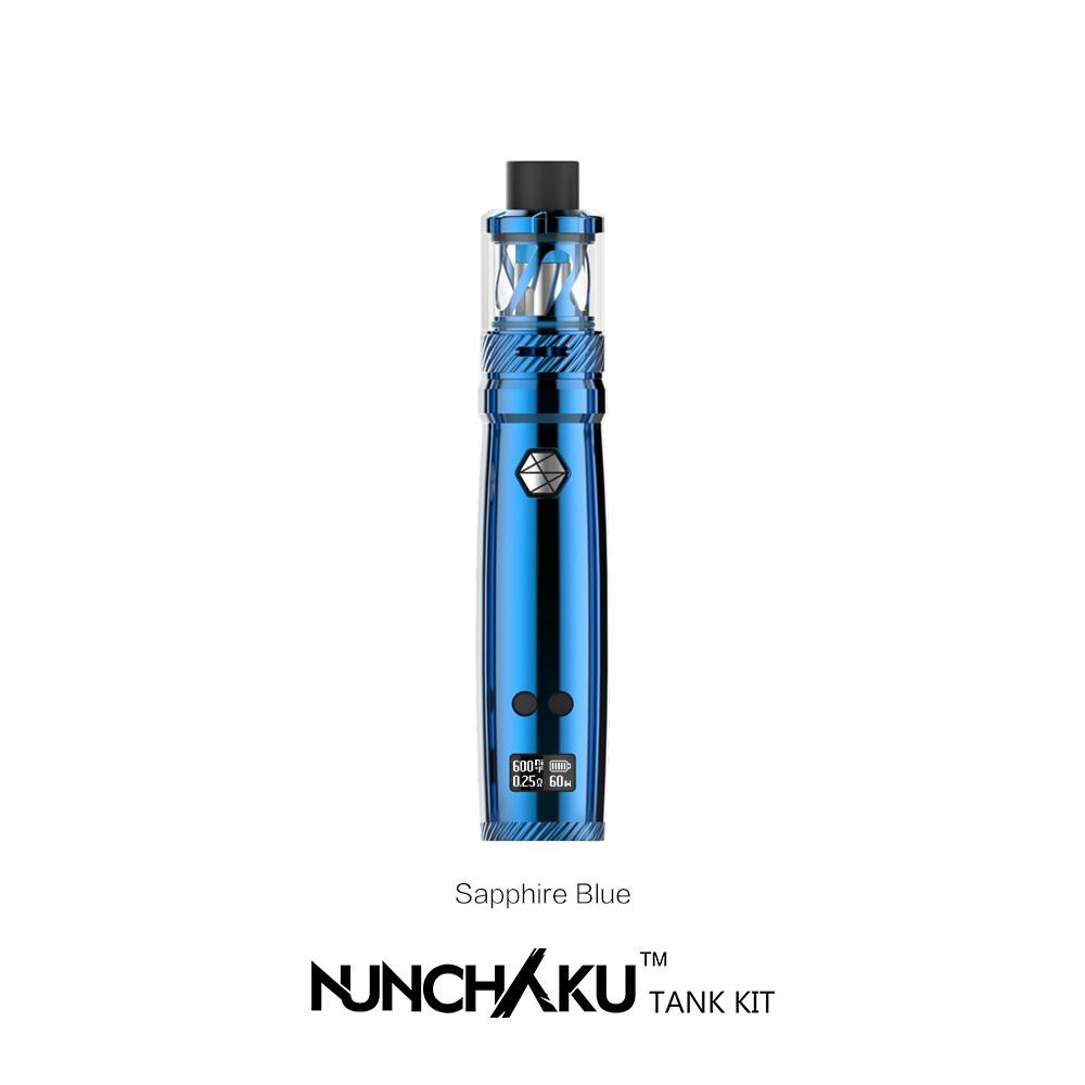 UWELL PRODUCTS