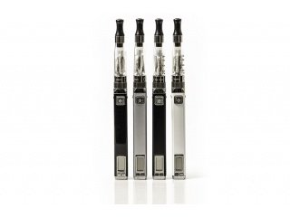 Tobacco Products & Accessories INNOKIN VV V3.0 800 MAH
