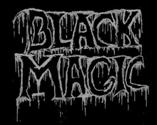 Other products BLACK MAGIC