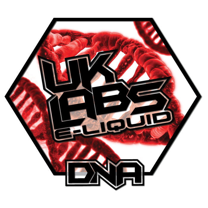 Other products RED DNA