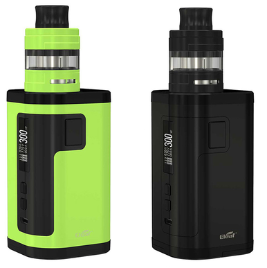 ELEAF PRODUCTS