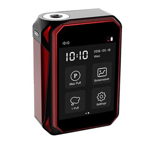 SMOK PRODUCTS