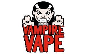 Vampire Vapes-Multibuy Discounts Available